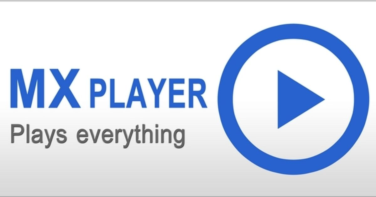 Mx player for android,Mx player for ios,Mx player for pc