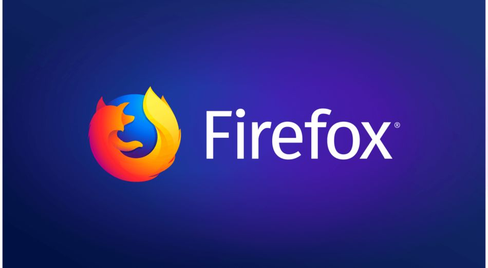 mozilla firefox for android,mozilla firefox for windows,mozilla firefox for ios