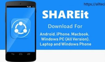 shareit for ios,Download,shareit apk