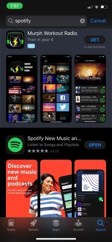 spotify app,spotify apk download