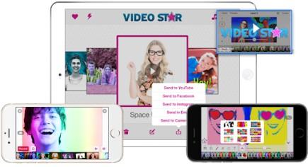 videostar, videostar download,videostar apk