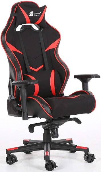 best gaming chair, top 10 gaming chairs