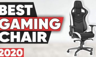 best gaming chair,low budget gaming chair,video gaming chair