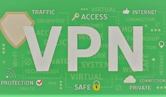 what is a vpn,how to get it,how to use it